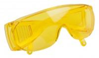 UV-brille